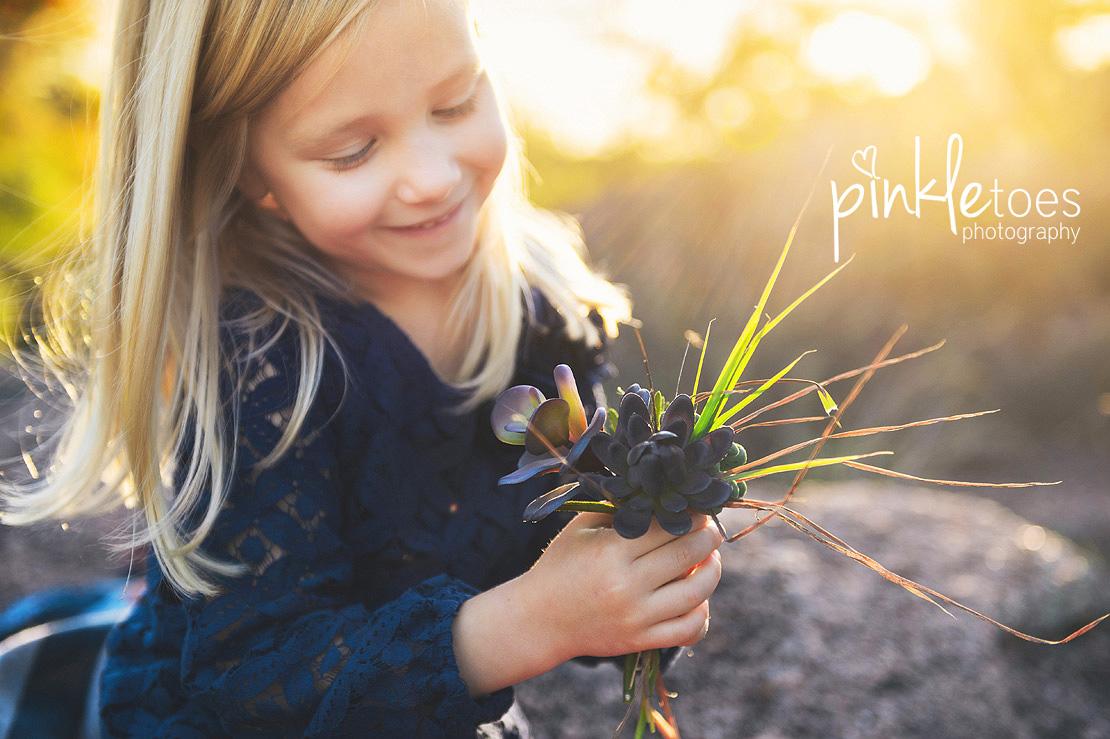 austin-desert-enchanted-rock-family-lifestyle-photography-18