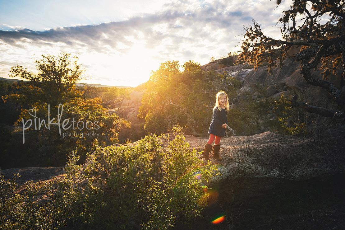 austin-desert-enchanted-rock-family-lifestyle-photography-20