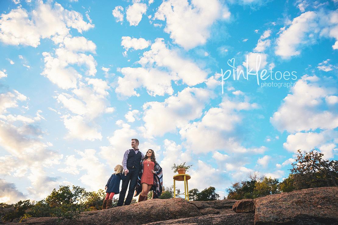 austin-desert-enchanted-rock-family-lifestyle-photography-23