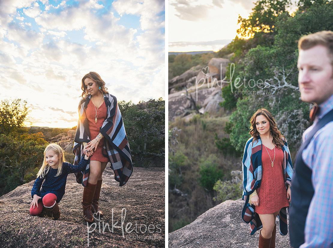 austin-desert-enchanted-rock-family-lifestyle-photography-28