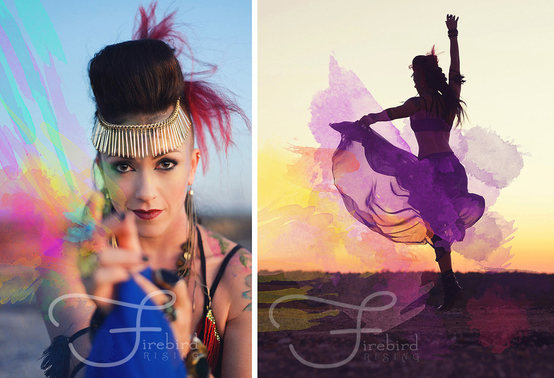 austin-fine-art-commercial-dance-phoenix-photography-09