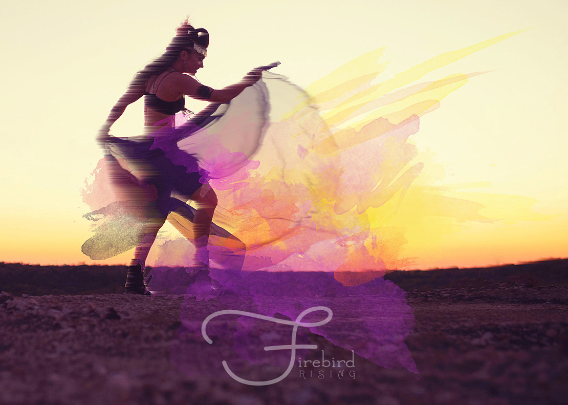 austin-fine-art-commercial-dance-phoenix-photography-12