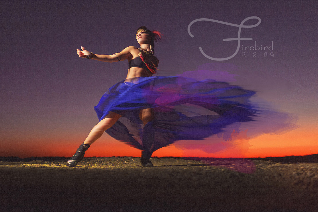 austin-fine-art-commercial-dance-phoenix-photography-21