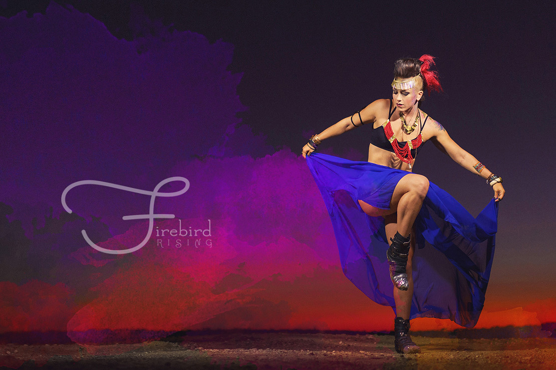 austin-fine-art-commercial-dance-phoenix-photography-22