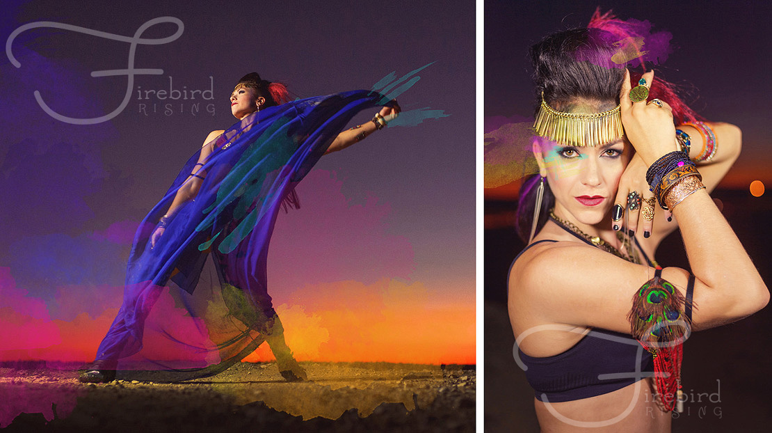austin-fine-art-commercial-dance-phoenix-photography-23