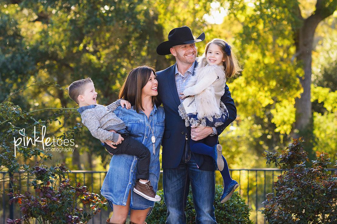 austin-georgetown-texas-family-kids-lifestyle-photography-01