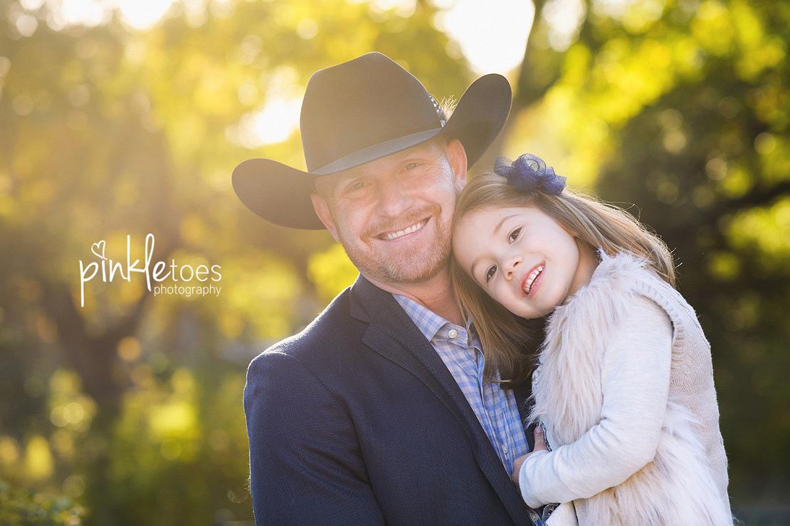 austin-georgetown-texas-family-kids-lifestyle-photography-02