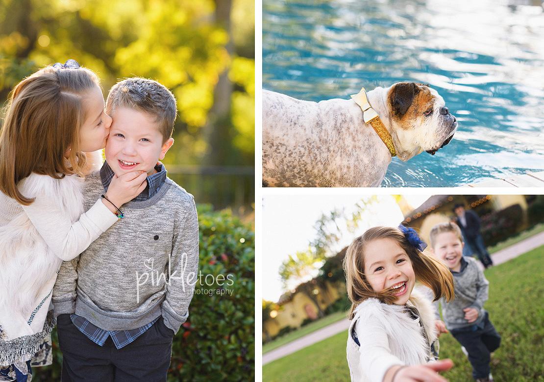 austin-georgetown-texas-family-kids-lifestyle-photography-03