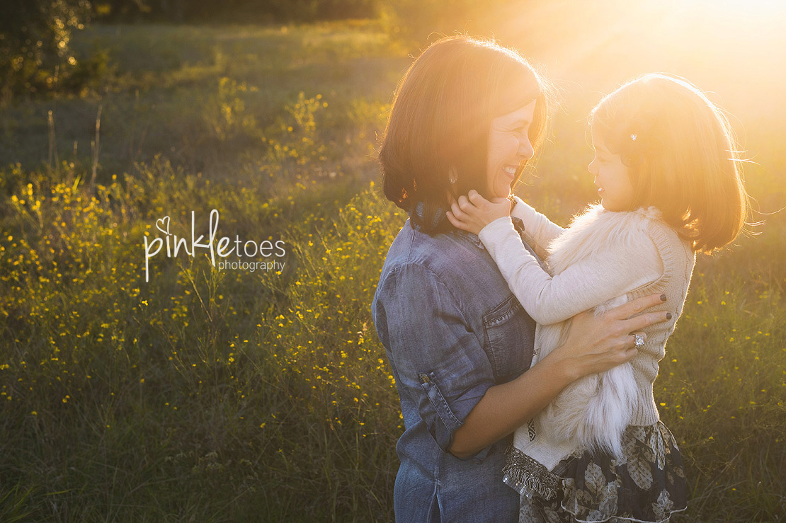 austin-georgetown-texas-family-kids-lifestyle-photography-05