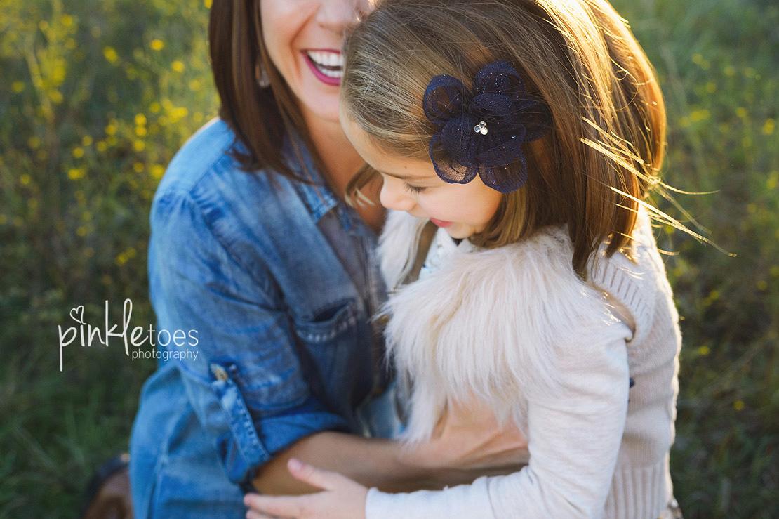 austin-georgetown-texas-family-kids-lifestyle-photography-06