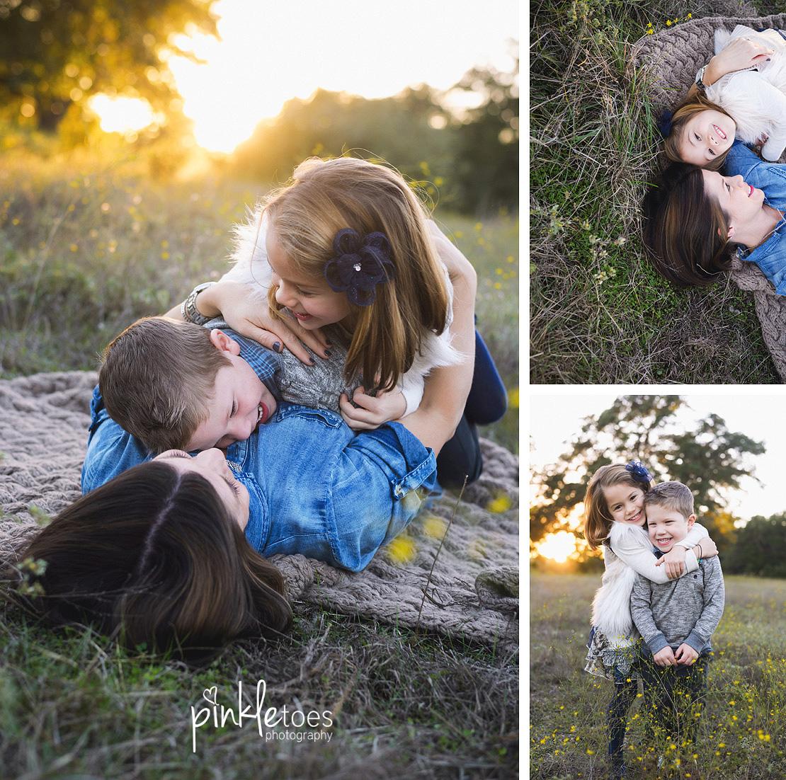 austin-georgetown-texas-family-kids-lifestyle-photography-07