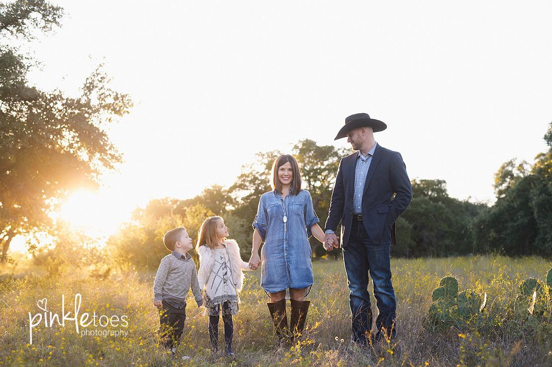 austin-georgetown-texas-family-kids-lifestyle-photography-08