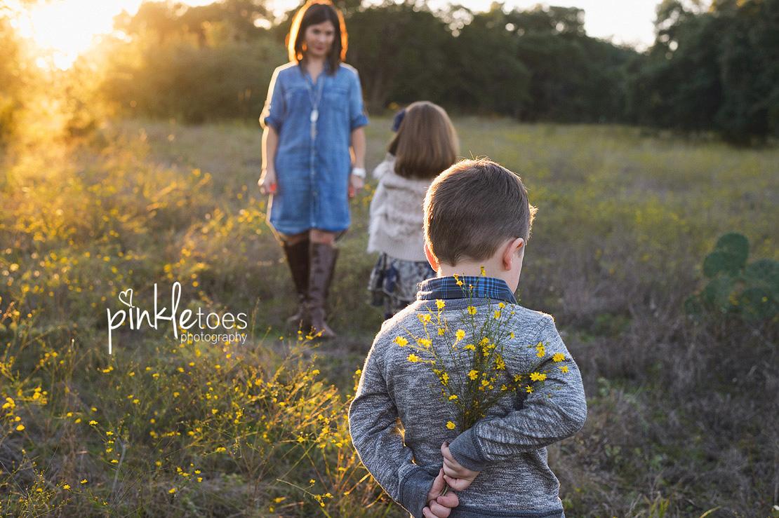 austin-georgetown-texas-family-kids-lifestyle-photography-09