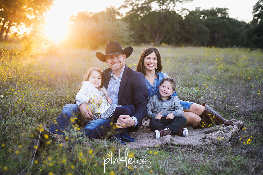 austin-georgetown-texas-family-kids-lifestyle-photography-10