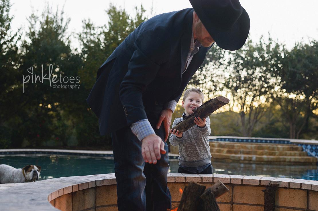 austin-georgetown-texas-family-kids-lifestyle-photography-11