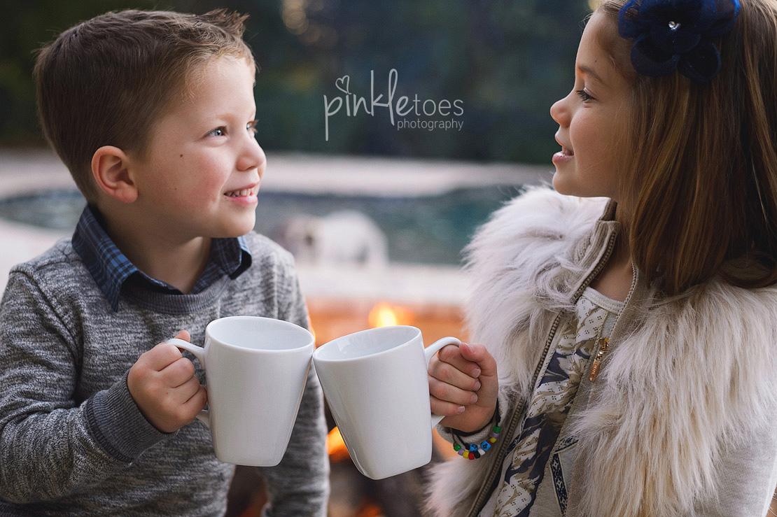 austin-georgetown-texas-family-kids-lifestyle-photography-12