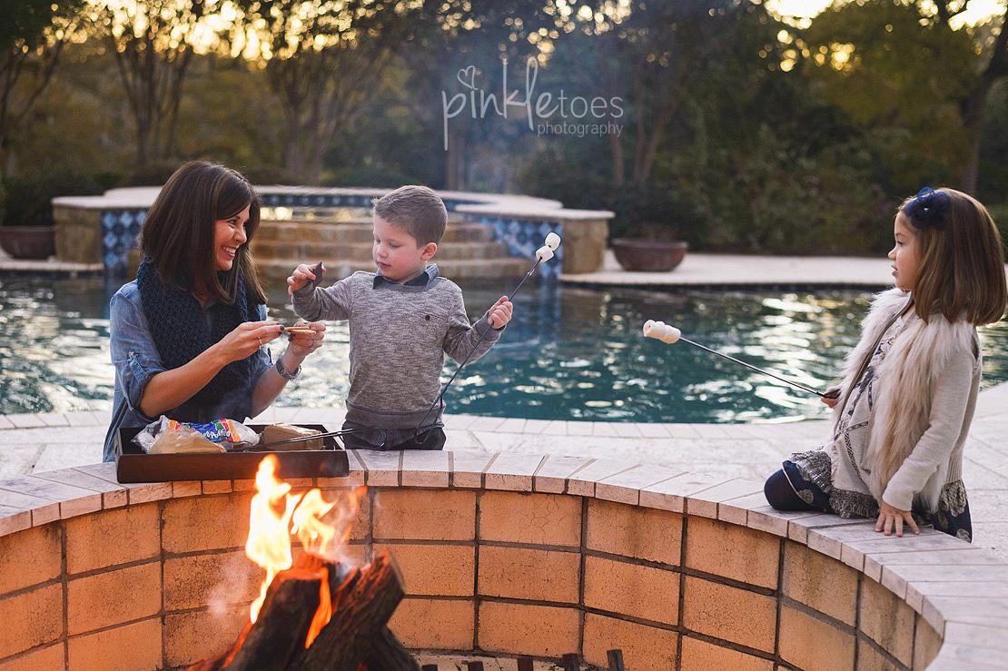 austin-georgetown-texas-family-kids-lifestyle-photography-13