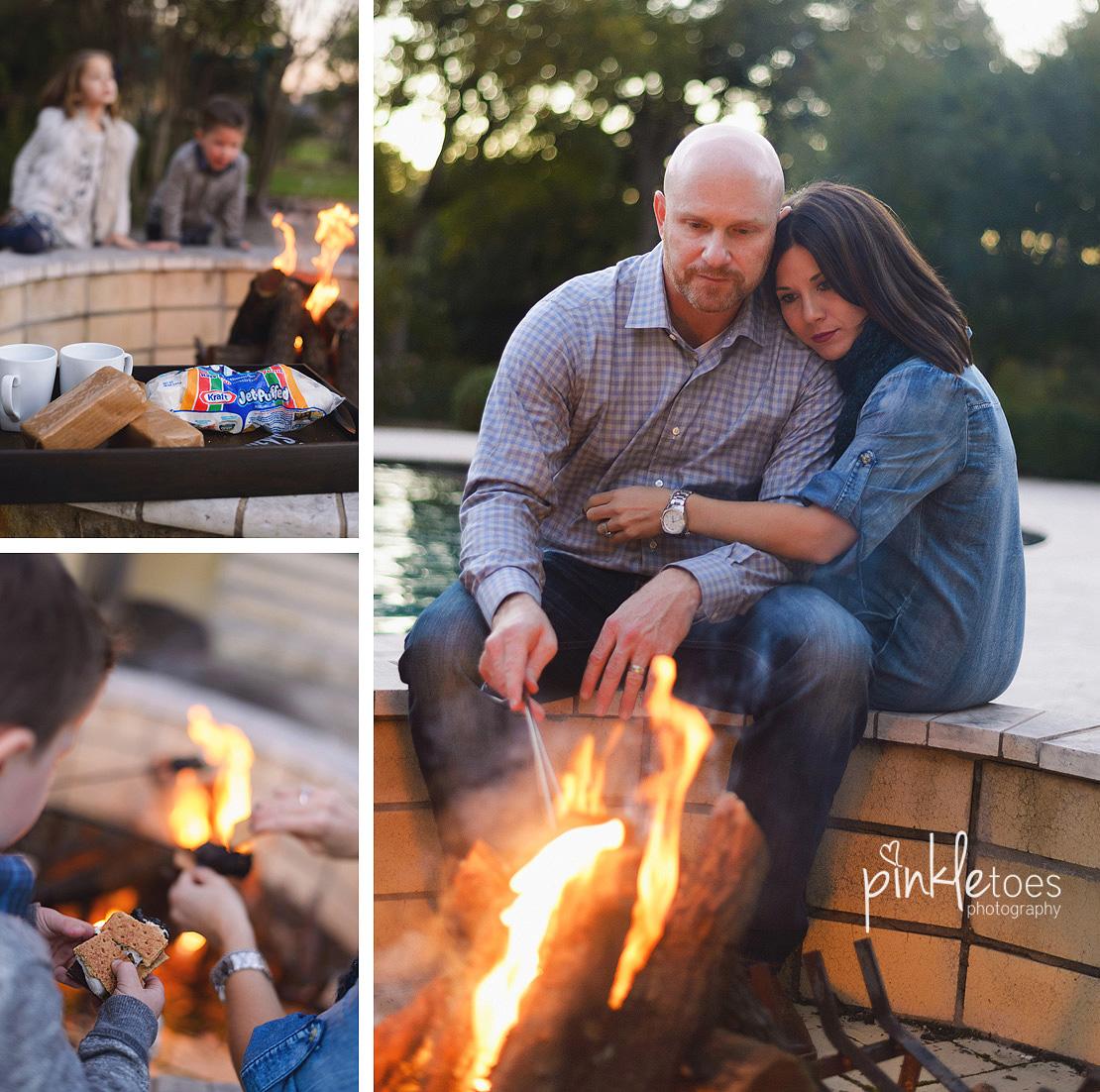austin-georgetown-texas-family-kids-lifestyle-photography-15