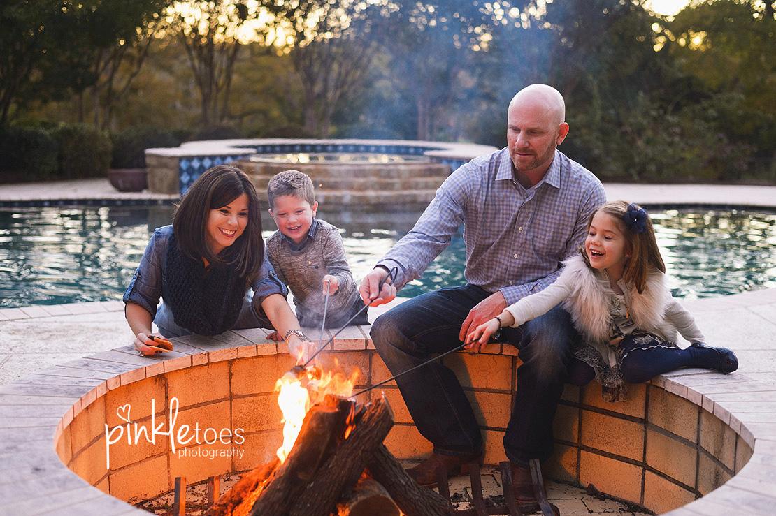 austin-georgetown-texas-family-kids-lifestyle-photography-16