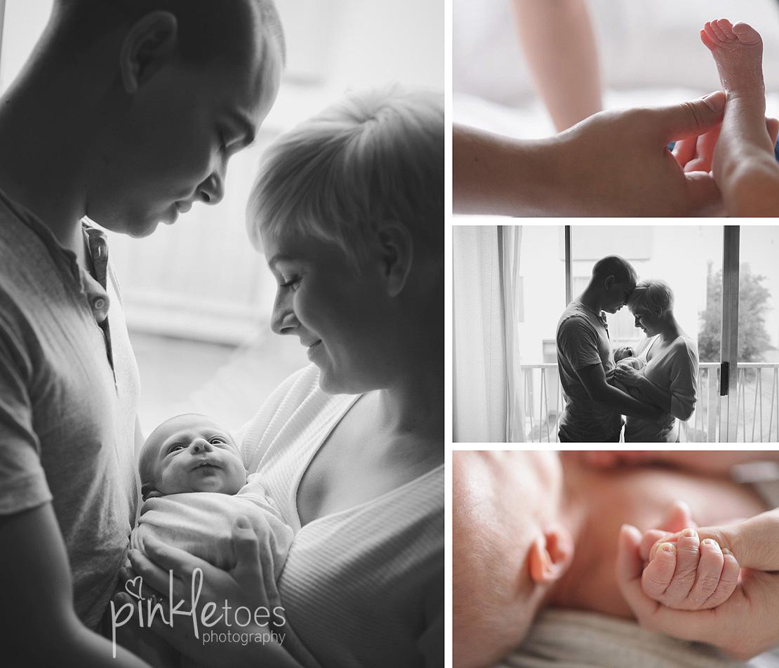 newborn-baby-boy-modern-austin-photography-photos-09