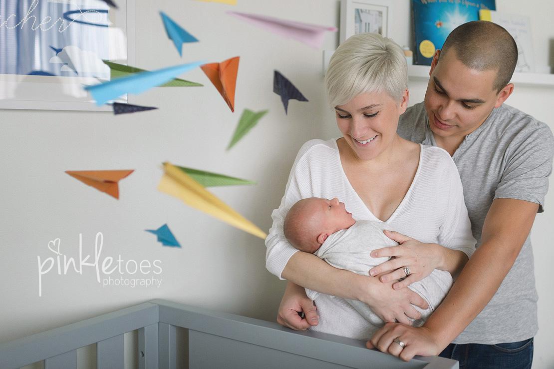 newborn-baby-boy-modern-austin-photography-photos-10