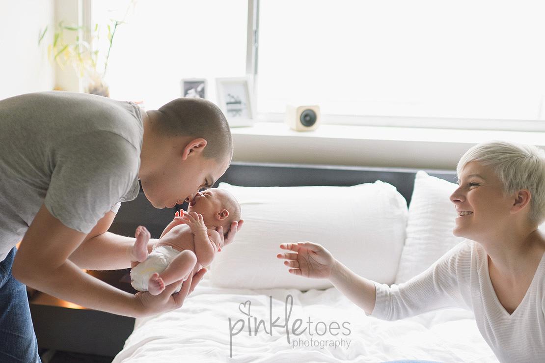 newborn-baby-boy-modern-austin-photography-photos-11
