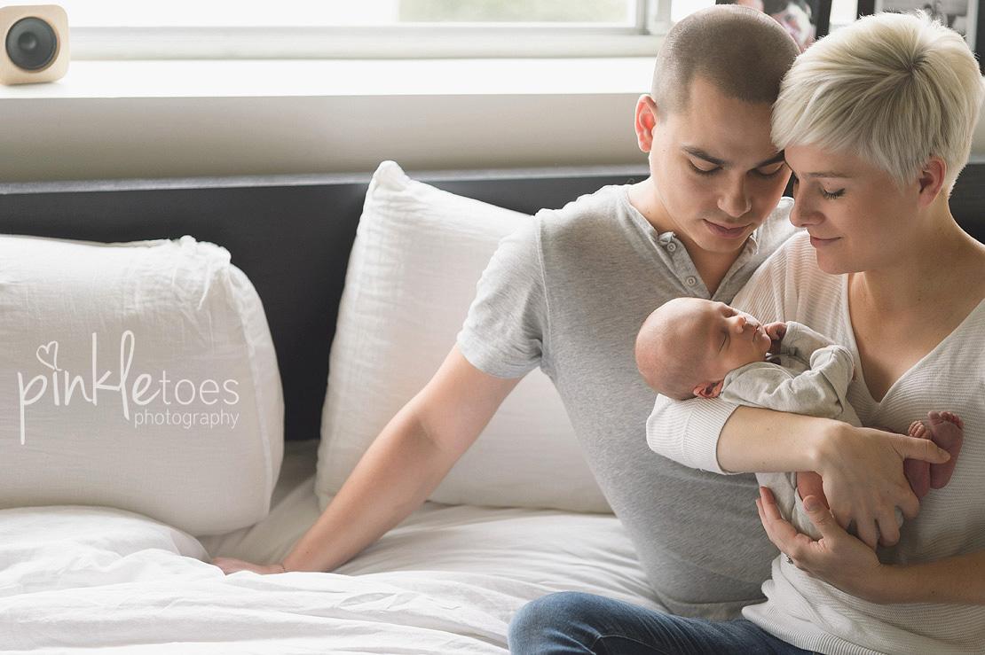 newborn-baby-boy-modern-austin-photography-photos-17