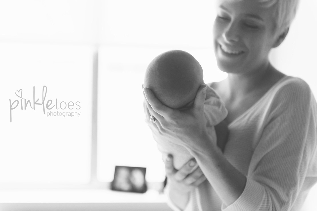 newborn-baby-boy-modern-austin-photography-photos-22