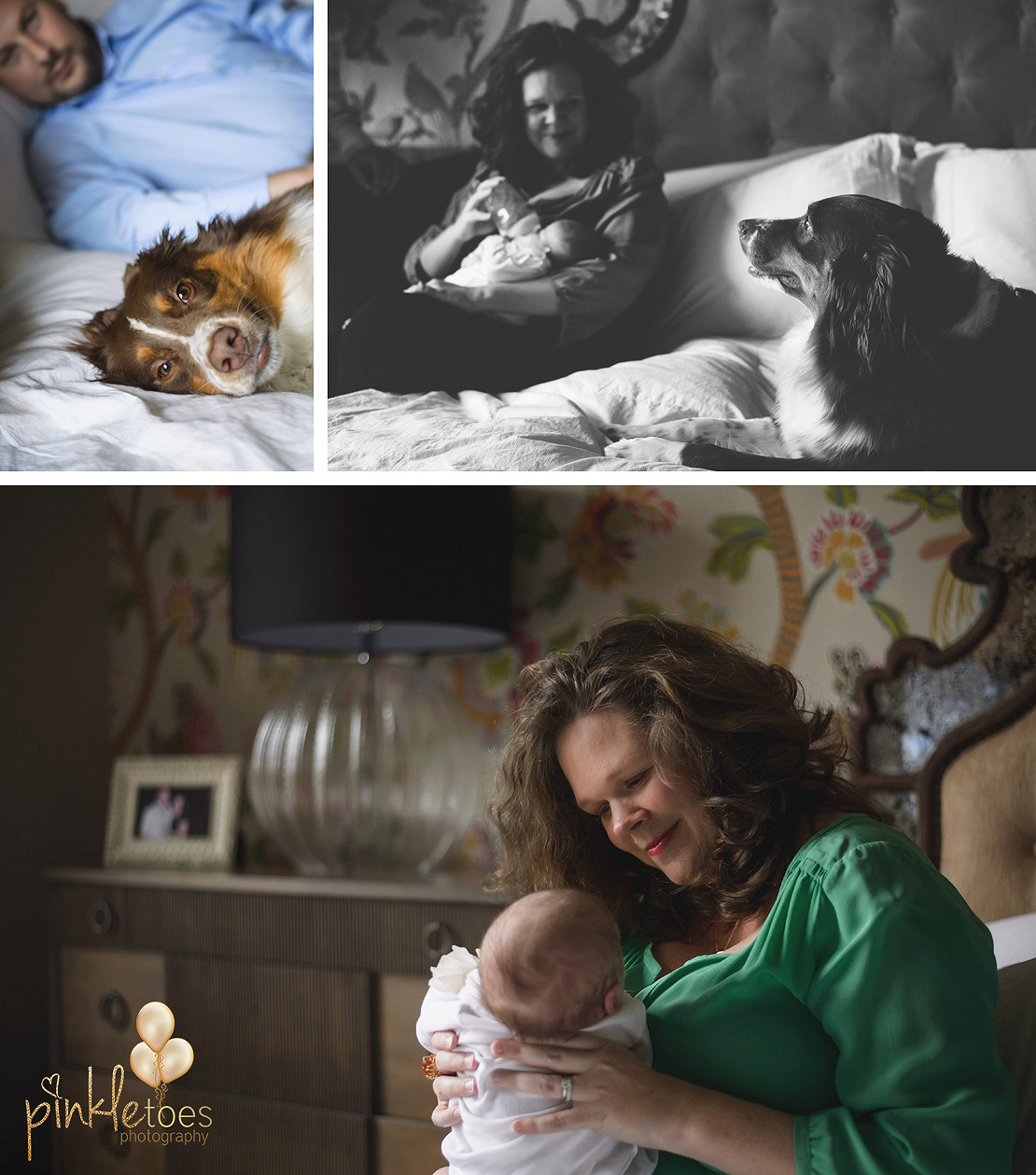austin-newborn-lifestyle-photography-babya-05
