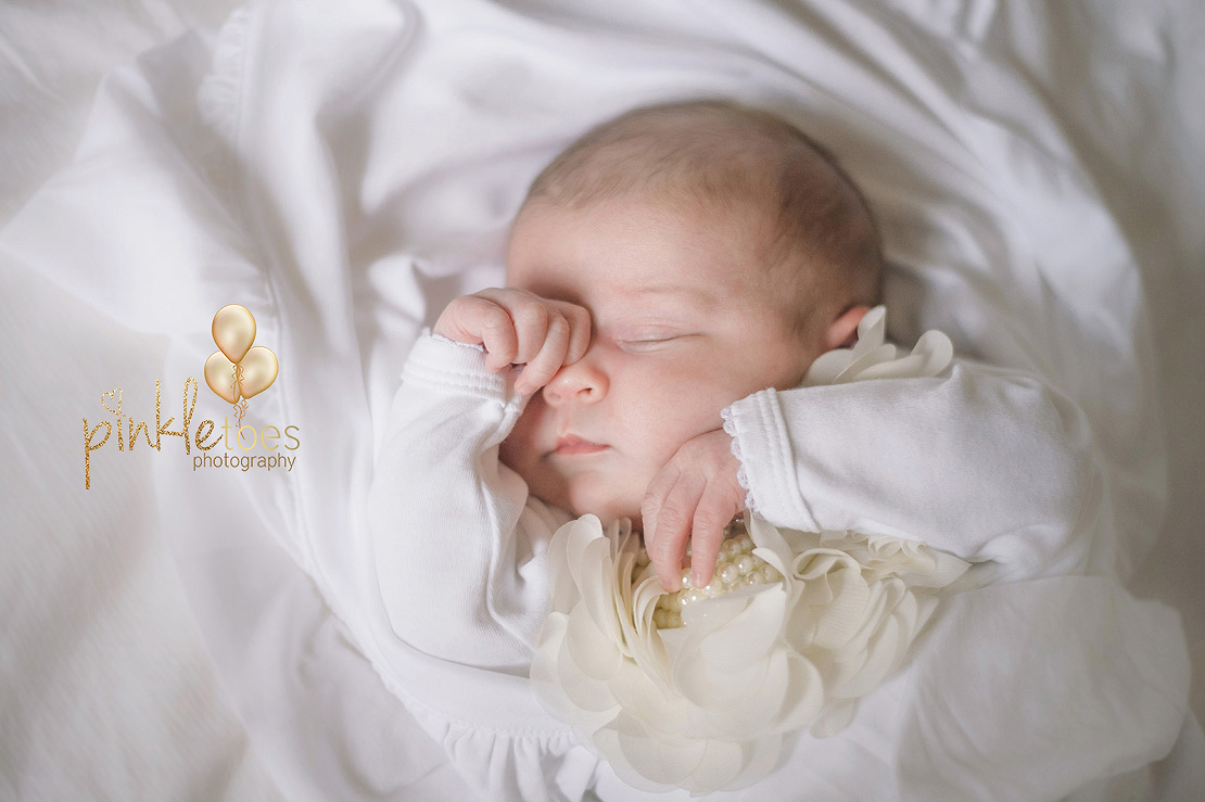 austin-newborn-lifestyle-photography-babya-07