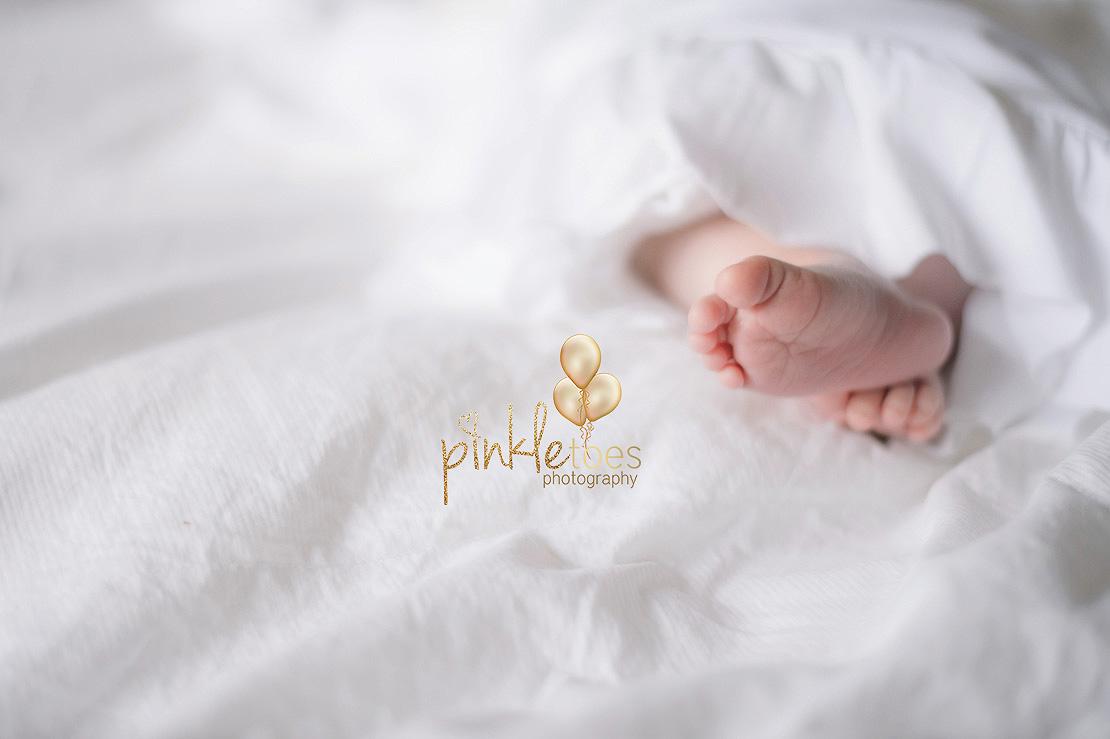 austin-newborn-lifestyle-photography-babya-08