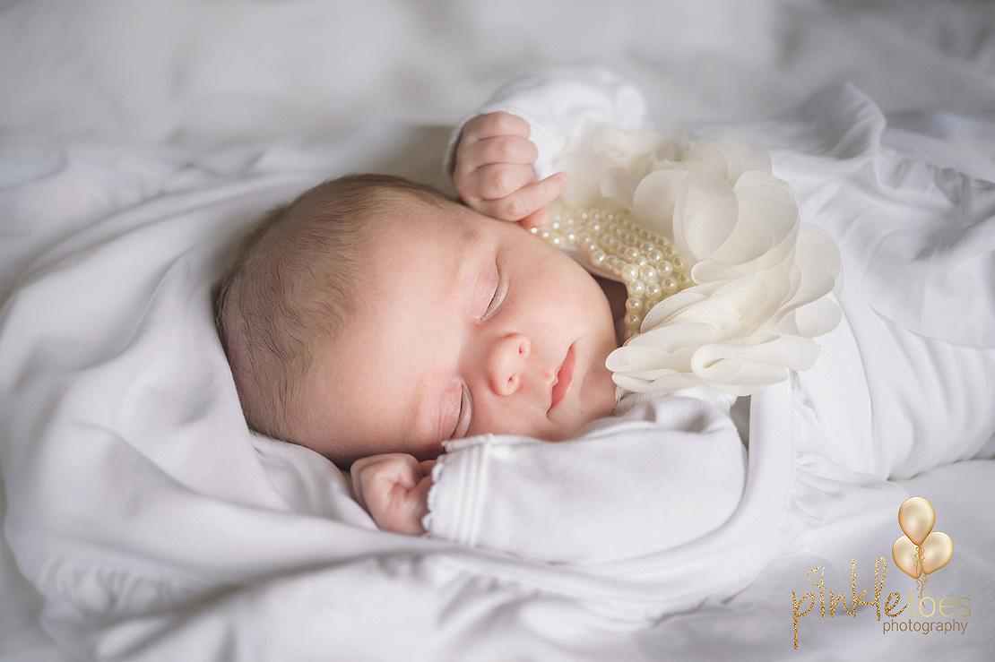 austin-newborn-lifestyle-photography-babya-09