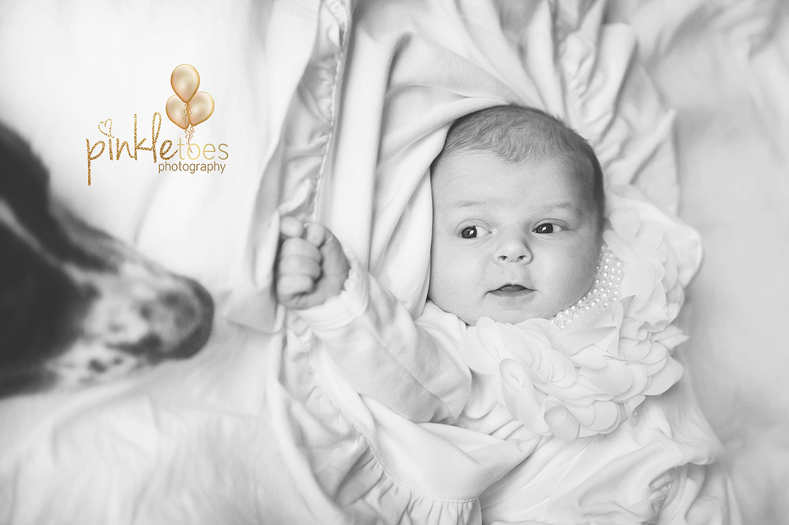 austin-newborn-lifestyle-photography-babya-10