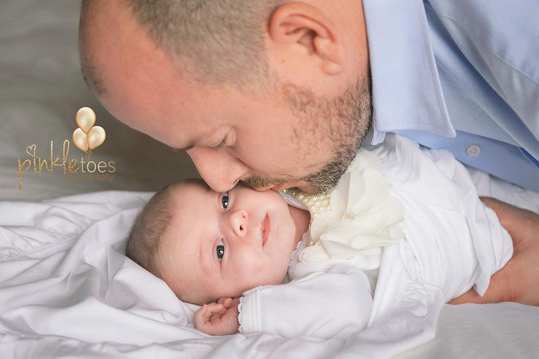 austin-newborn-lifestyle-photography-babya-11