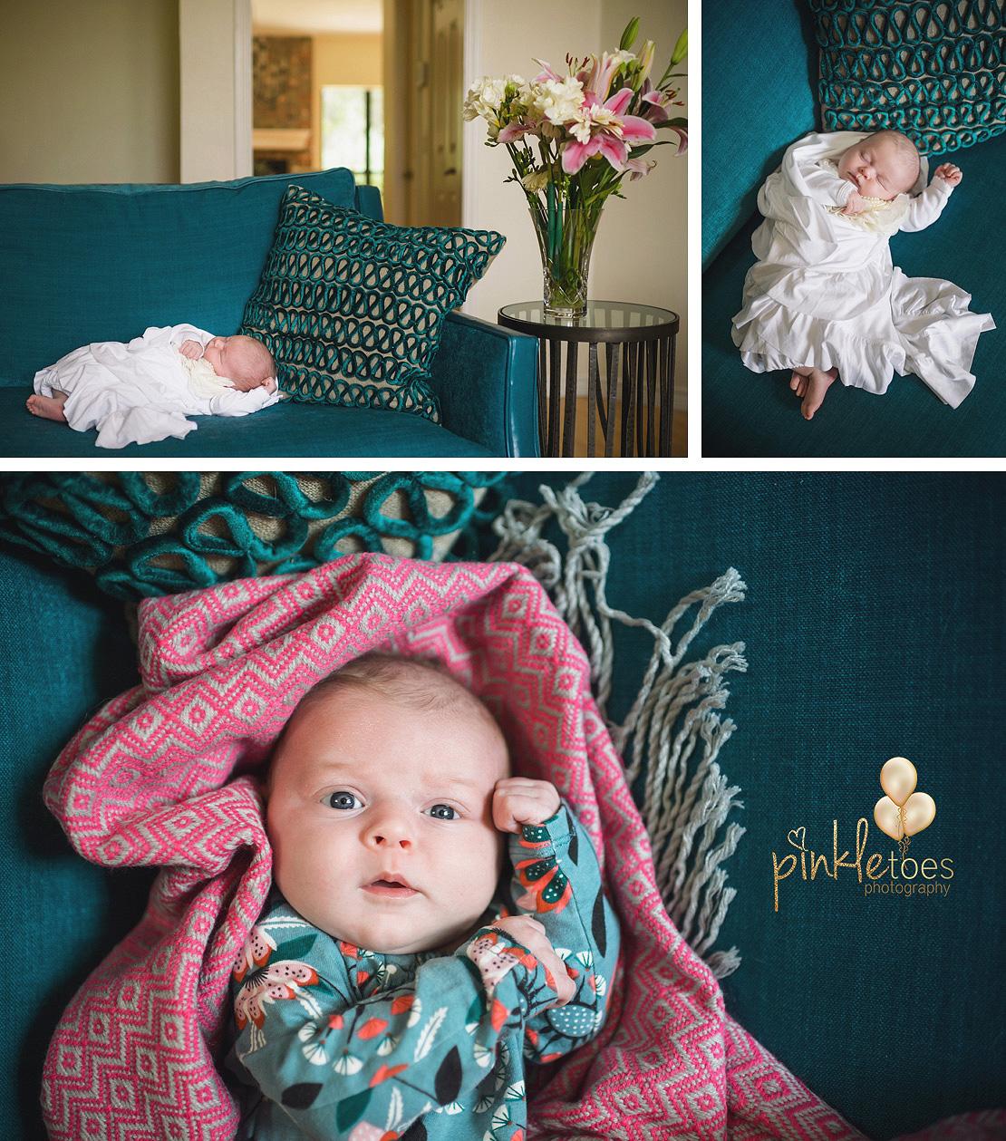 austin-newborn-lifestyle-photography-babya-15