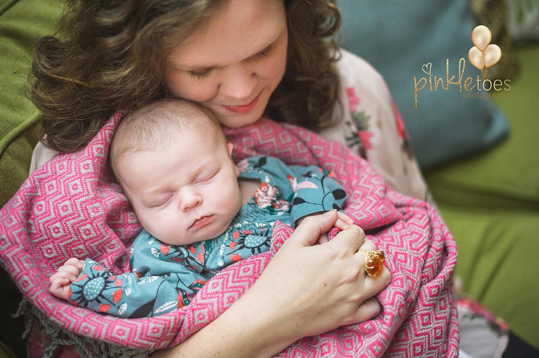 austin-newborn-lifestyle-photography-babya-18
