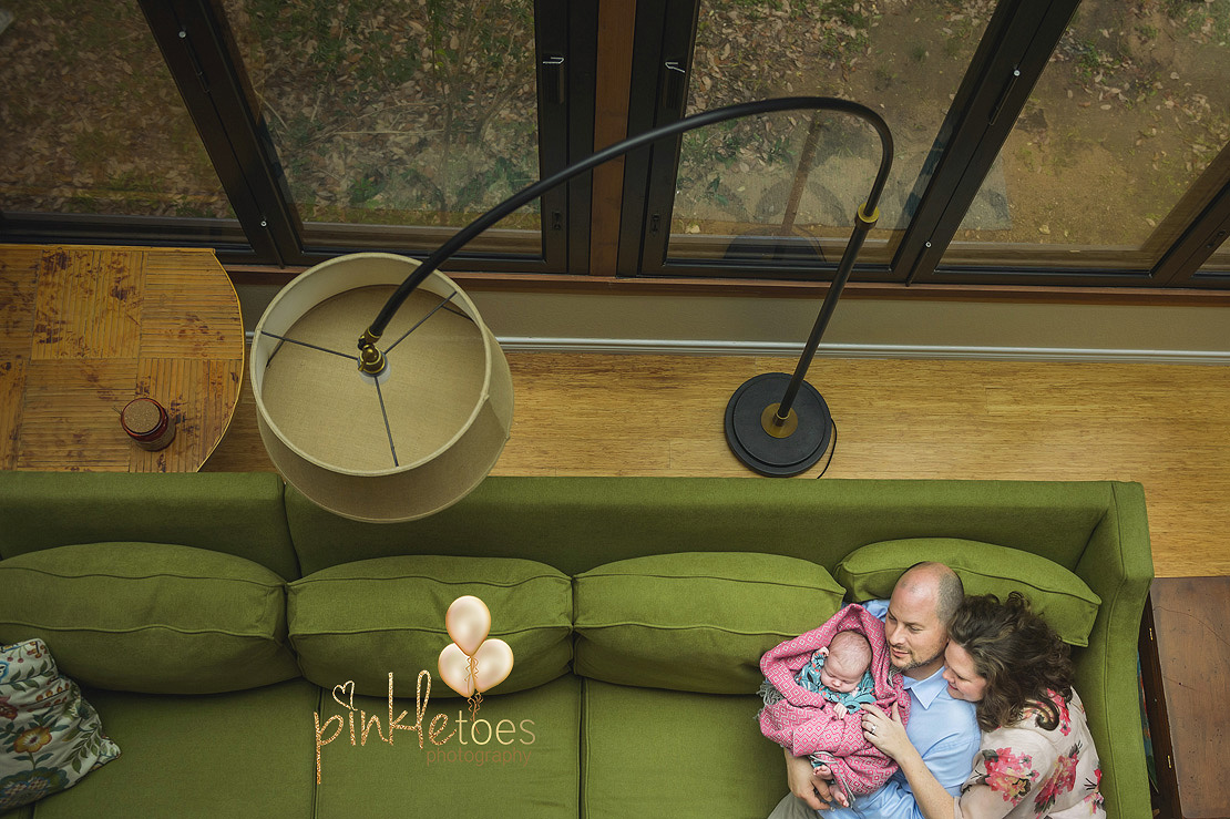 austin-newborn-lifestyle-photography-babya-19