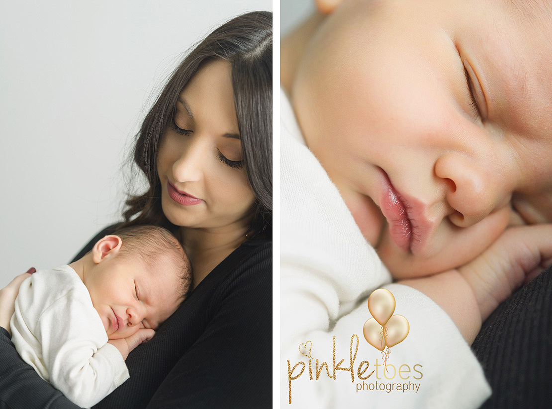 austin-texas-natural-lifestyle-newborn-baby-photography-02