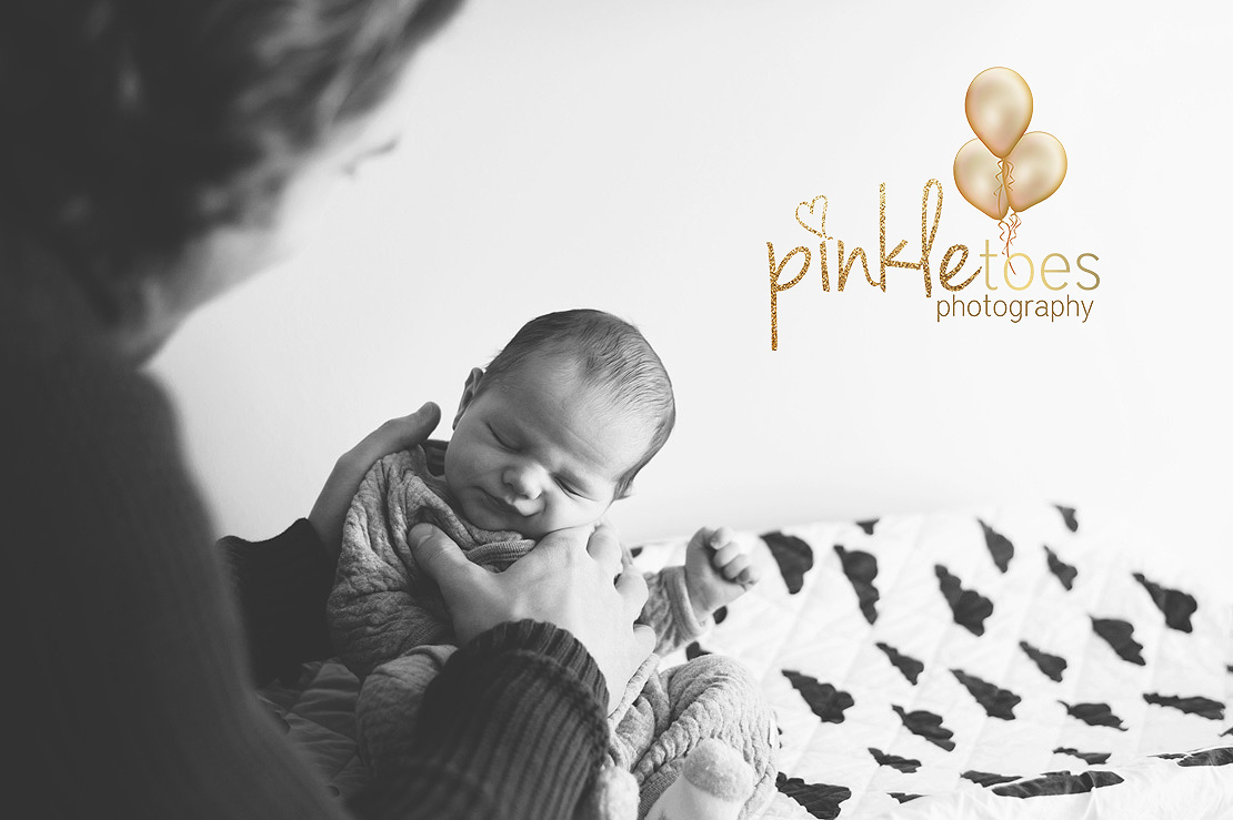 austin-texas-natural-lifestyle-newborn-baby-photography-07