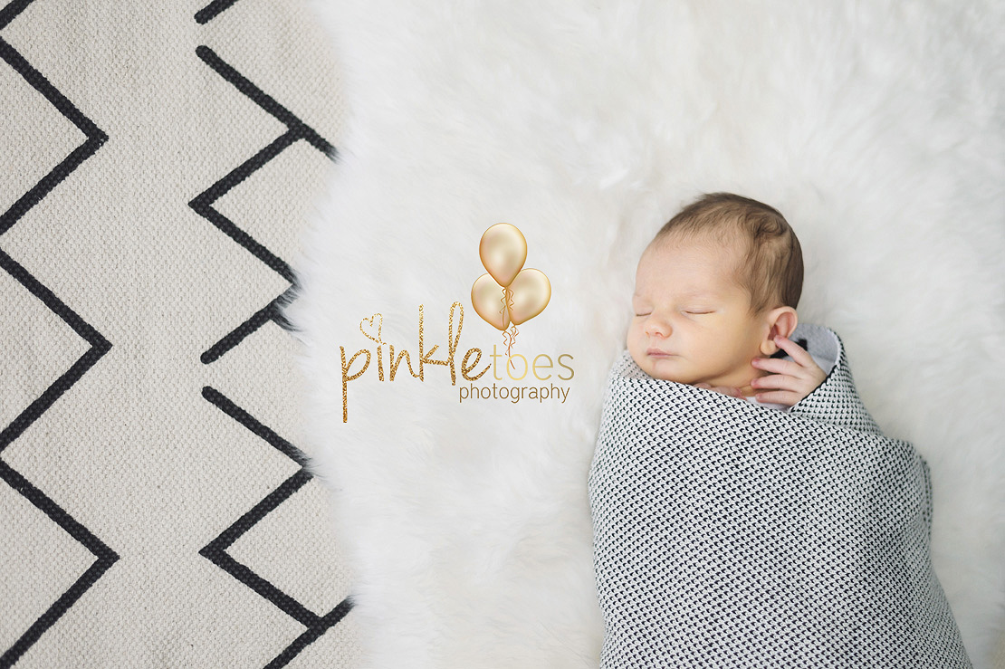austin-texas-natural-lifestyle-newborn-baby-photography-13