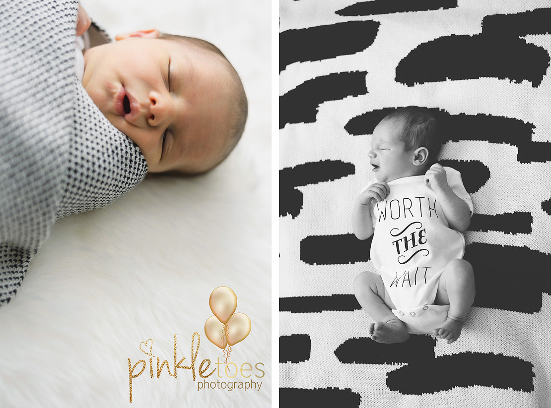 austin-texas-natural-lifestyle-newborn-baby-photography-14