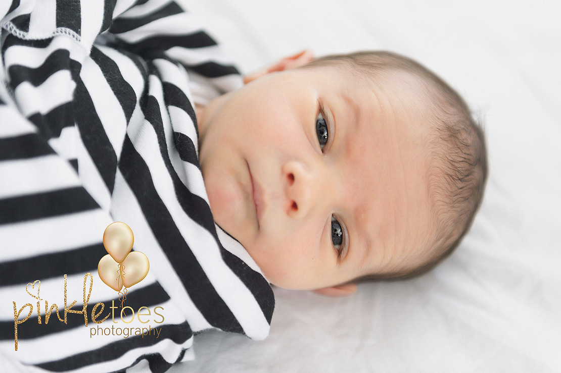 austin-texas-natural-lifestyle-newborn-baby-photography-19