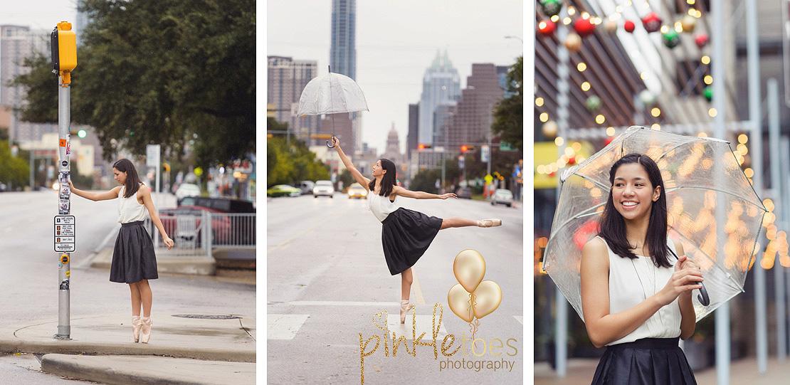 texas-austin-urban-high-school-senior-funky-fun-quirky-senior-photos-03