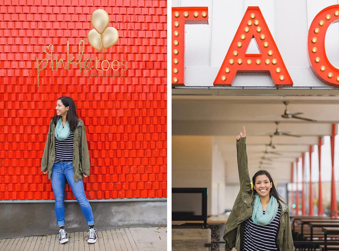texas-austin-urban-high-school-senior-funky-fun-quirky-senior-photos-07
