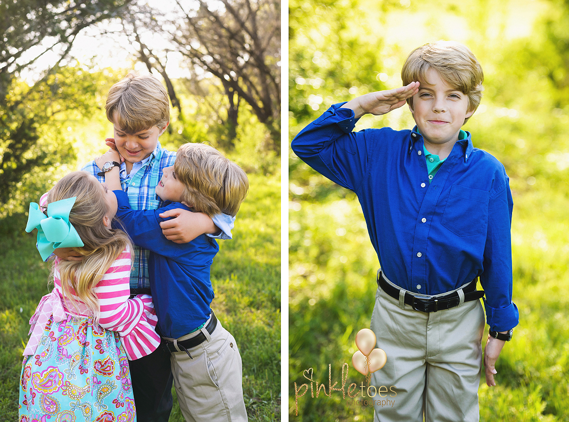austin-lifestyle-kids-lemonade-pillow-fight-family-photography-03