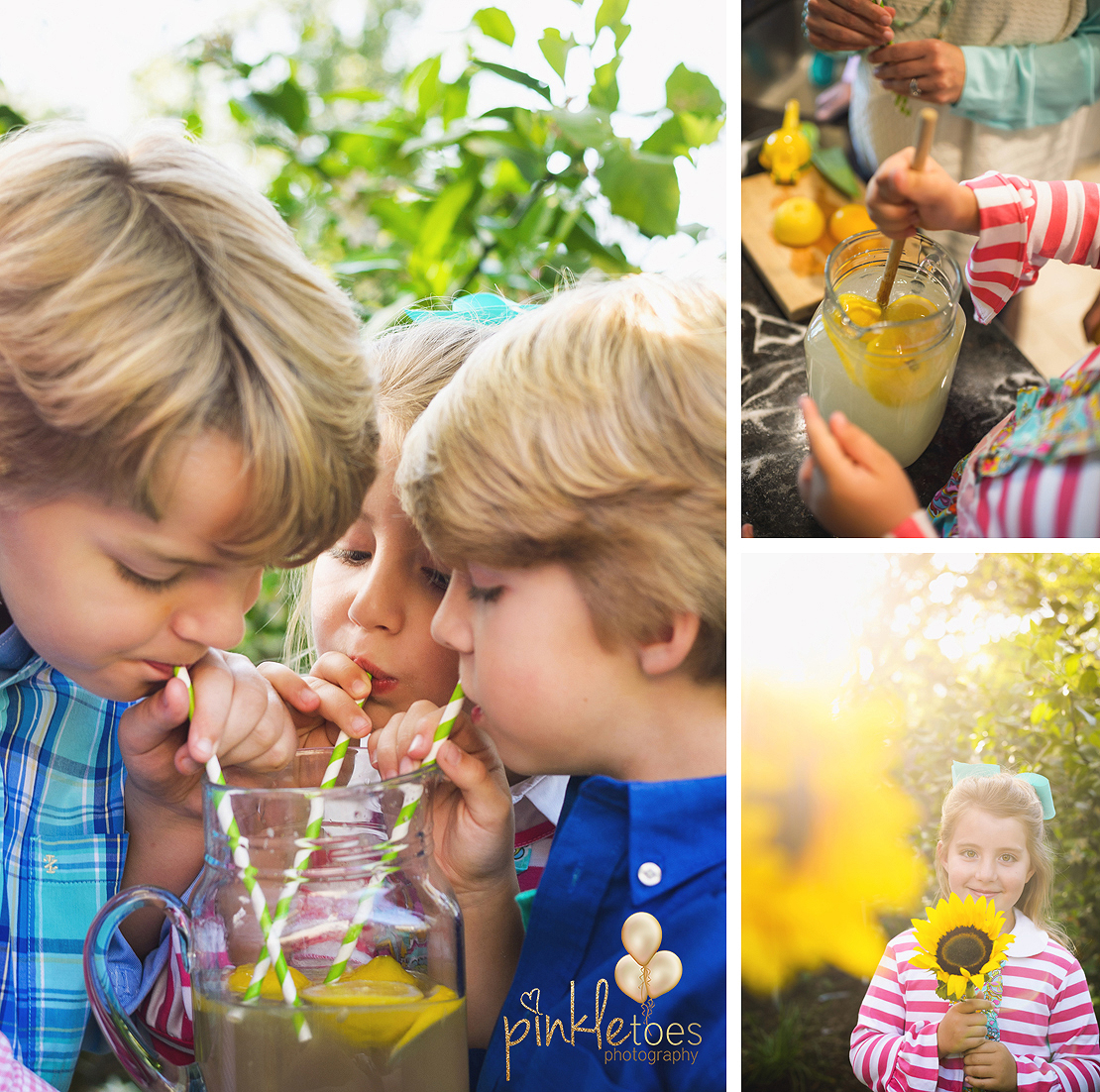 austin-lifestyle-kids-lemonade-pillow-fight-family-photography-14