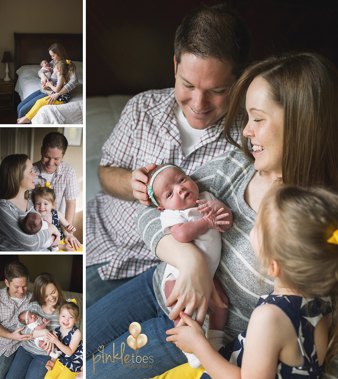 austin-newborn-lifestyle-casual-relaxed-family-baby-photography-02