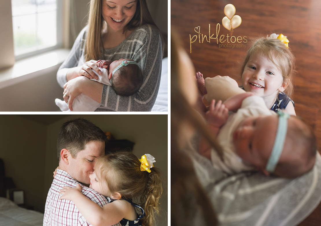 austin-newborn-lifestyle-casual-relaxed-family-baby-photography-04