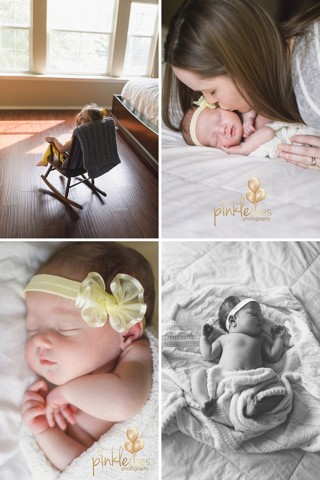 austin-newborn-lifestyle-casual-relaxed-family-baby-photography-15