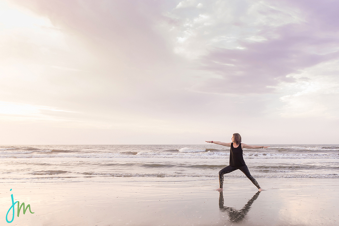 austin-fit-mom-modo-yoga-002